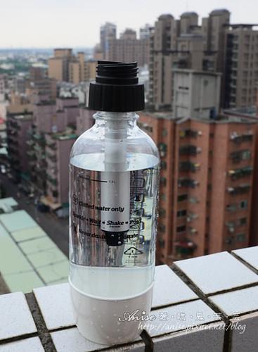 SodaSparkle012.jpg
