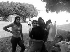 IMGP9665 (jmarconi) Tags: braslia indgenas df memorial do dia feira dos cerrado vii encontro indigenous ndio povos 19deabril