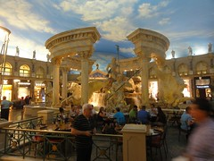 USA_Day08-Las_Vegas_2_22