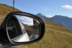Passo_Gavio03 (Pepe_chan) Tags: trip italy nikon motorbike moto biker alpi trentino merano passo alpino gavio