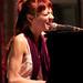 Fiona Apple 8131