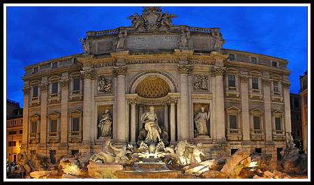 fontaine-trevi-ROME_opt