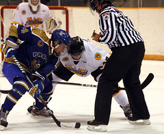 Caledonia Corvairs Sept 23 - 11s (Phil Armishaw) Tags: b copyright canada hockey phil junior profit caledonia 2012 oha ontaio corvairs armishaw