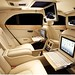 "Bentley press release _Mulsanne Executive Interior_ image (1) • <a style=""font-size:0.8em;"" href=""https://www.flickr.com/photos/78941564@N03/8019208031/"" target=""_blank"">View on Flickr</a>"
