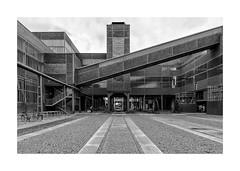 zollverein_2016_3310 (rollertilly) Tags: zollverein zeche kohle bergbau weltkulturerbe essen steinkohle bergwerk ruhrgebiet welterbe unesco architektur