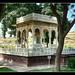 Jodhpur IND - Jaswant Thada gazebo