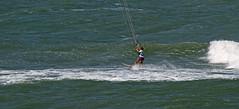 21.1 (Diznoof) Tags: kite colombie santa veronica travel