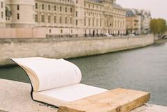 Everywhere (alewomon) Tags: europa europe france francia paris eiffel tower arcdetriomphe sena minimalism conceptual