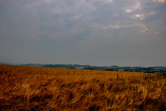 IMG_5875_6_7_tonemapped-2 (Andr Leonhardt) Tags: sommer sonnenuntergang sunset abend beauty berge colors clouds deutschland erzgebirge hdr himmel heaven hills evening wolken landschaft landscape natur nature felder fields