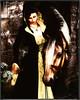 Epona (ed rogers art) Tags: epona medieval feminine joy horse stone edrogersartwork art fantasy portrait