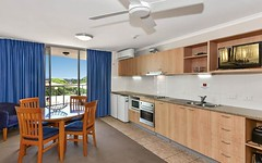 529/18 Coral St, The Entrance NSW