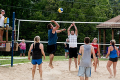 HHKY-Volleyball-2016-Kreyling-Photography (210 of 575)