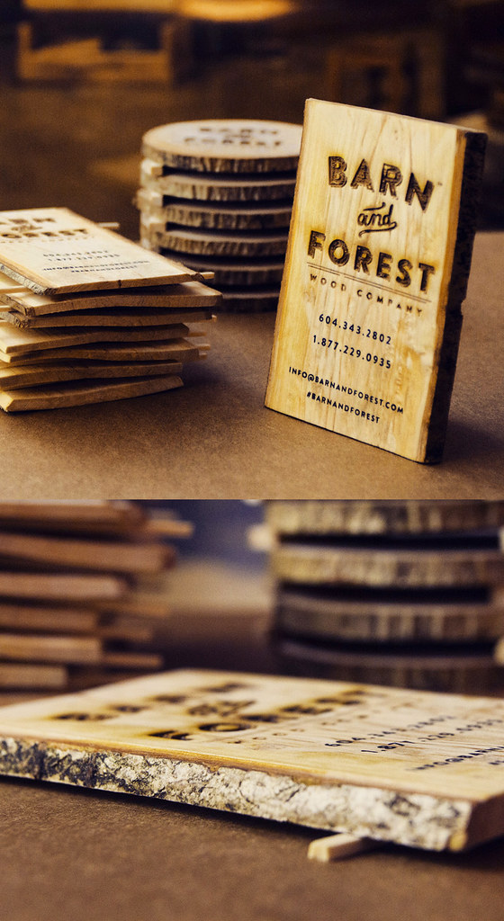 The worlds most recently posted photos by featuring the most unique reclaimed wooden business cards featuring the most unique business cards tags reclaimedwood woodenbusinesscards colourmoves