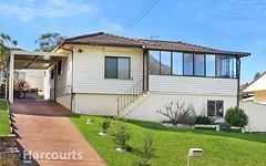33 Galong Crescent, Koonawarra NSW