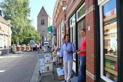 IMG_4082-www.PjotrWiese.nl