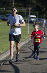 "2016 FATHER'S DAY WARRIOR FUN RUN • <a style=""font-size:0.8em;"" href=""https://www.flickr.com/photos/64883702@N04/29044584993/"" target=""_blank"">View on Flickr</a>"