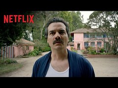 Narcos | #WhoKilledPablo Trailer [HD] - Season 2 Available September 2 | Netflix (Download Youtube Videos Online) Tags: narcos | whokilledpablo trailer hd season 2 available september netflix