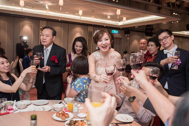 台北亞都麗緻,婚禮紀錄,北部婚攝,台北婚攝,婚攝銘傳,婚禮攝影,結婚儀式,訂婚儀式