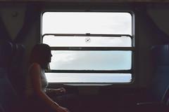 Cinque Terre - Italia (Tommaso Repetti) Tags: cinque terre italia italy liguria riomaggiore vernazza corniglia manarola monterosso summer vacanza treno sea train sky ritratto portrait dream travel