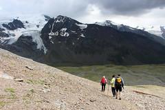 Rifugio Pizzini (GiteinLombardia) Tags: rifugio pizzini valtellina santa caterina valfurva ghiacciaio forni gita lombardia sondrio trekking montagna panorama