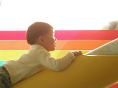 041112 헤이리 7 (dam.dong) Tags: 헤이리 가족나들이 2004 12월