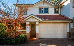10/4-8 Kerrs Road, Castle Hill NSW