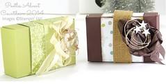 Kho tay lm hp ng qu cho ngi y (nhungcandy96) Tags: lm qu handmade gift