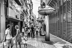 Spain_2016 (570)-Edit.jpg (XCphotographyXPC) Tags: sunshine terramettica xcphotographyuk nikon noflash city nikond7100 spannishtravels town alicante beach spain travelphotography travel xcphotography streetphotography streetscenes brightonphotographer themeparks travelphotos holdays benidorm