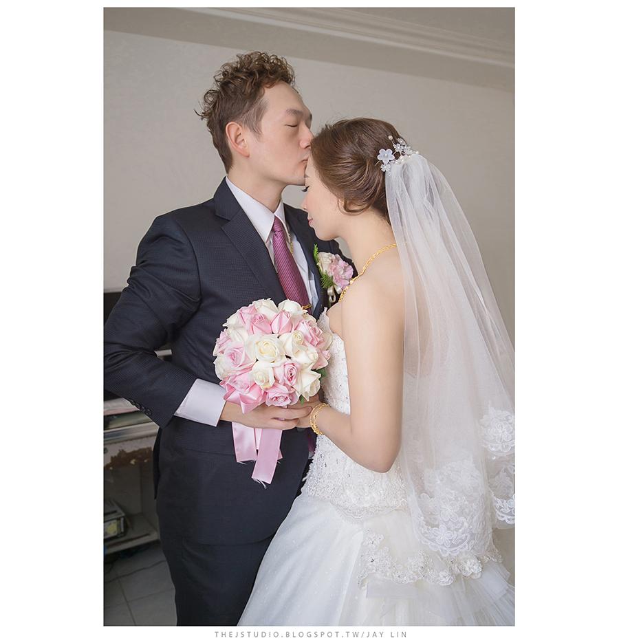 富基采儷 婚攝JSTUDIO_0090