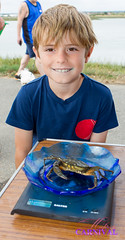 """Maldon Crabbing Competition 2016 • <a style=""""font-size:0.8em;"""" href=""""http://www.flickr.com/photos/89121581@N05/29373547631/"""" target=""""_blank"""">View on Flickr</a>"""