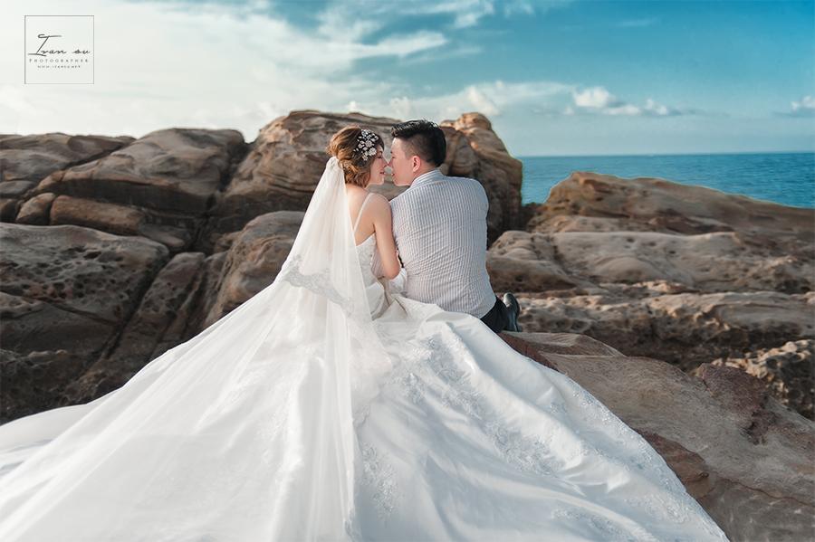 29378266670 359e541ca7 o - [台中婚攝]婚紗攝影@南雅奇岩 坎蒂&賈斯汀