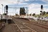 "Dunmore Station (Trent ""Raichase"" Nicholson) Tags: dunmore shellharbour illawarra cityrail station southcoastline"
