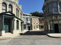 Warner Bros. Studio, Los Angeles-CA (ricrodrigues.com.br) Tags: eua losangeles ca california warnerbros warnerbrosstudio matrix thelordoftherings osenhordosaneis batman madmax jurassicpark