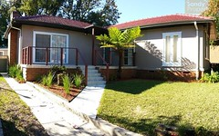 1169 Victoria Road, West Ryde NSW