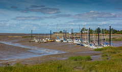 Marina on the Brue (andymulhearn) Tags: sonyphotographing sony dscrx100 rx100