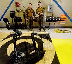160830-F-UG926-041 (Dobbins ARB Public Affairs) Tags: dobbins arb eod robots explosive ordnance disposal