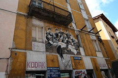 DSC_0193 (marco.bartoli94) Tags: murales sardegna sardinia barbagia orgosolo art isola island paint escursione explore excursion history