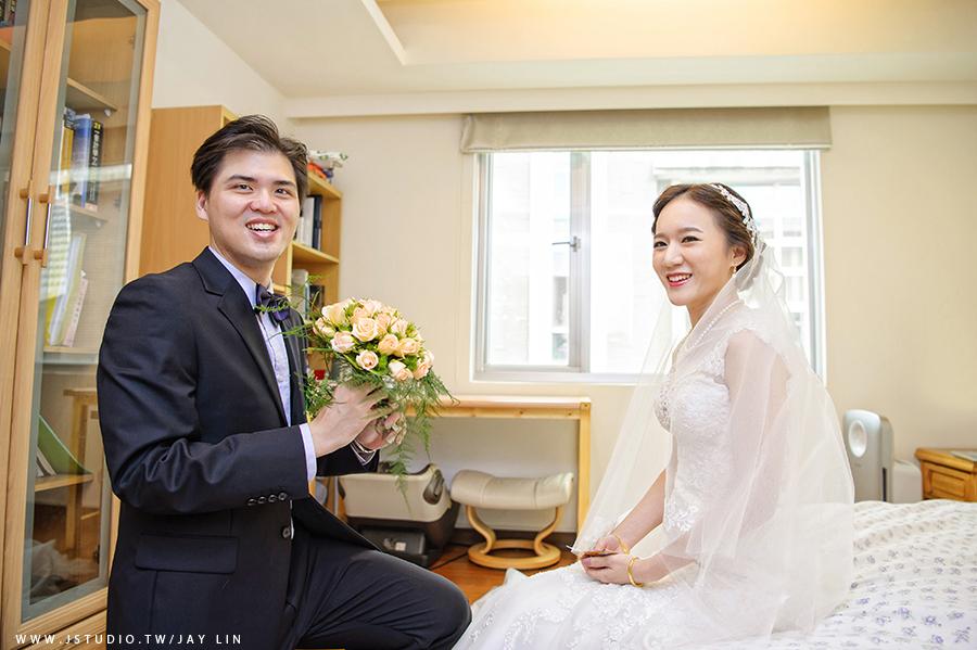 婚攝 君悅酒店 婚禮紀錄 JSTUDIO_0053