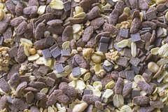 Muesli (Sweet Spot Squared, MM) (Gergely Acsai) Tags: macromondays sweet spot squared muesli food