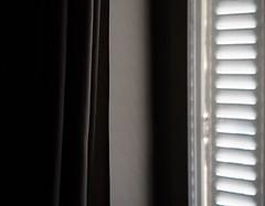 #etienneperrone #details #flat #window #curtains #paris (etienne.perrone) Tags: etienne perrone etienneperrone