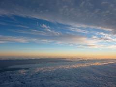 P1030419_12412.jpg (stef...o) Tags: nuage cloud