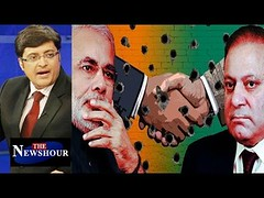 Uri Terrorist Attack - Time To STOP Talks With Pakistan: The Newshour Debate (19th Sep) (swapnishjadhav) Tags: swapnish audio sound music mix master engineer creative