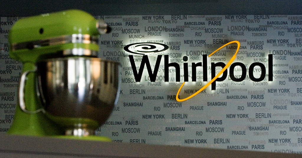 The World S Best Photos By Spotrebice Whirlpool Flickr Hive Mind