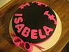 Bolo Monster High Simples (Confetti & Cupcakes) Tags: cake bar spider cupcakes high mini confetti evento bebê bolo casamento convite festa aniversário chá aranha marmita drika homen monter personalizados novaes gostosos decorados