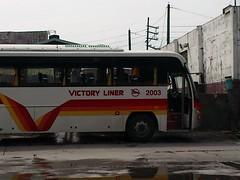 DSC_0363[1] (Ohel111) Tags: 2003 bus 21 victory 1025 50 1205 8008 zambales 1901 1882 1672 dau 672 7054 8069 vli victoryliner pasaybusterminal ibaterminal bucaoriver cubaobusterminal