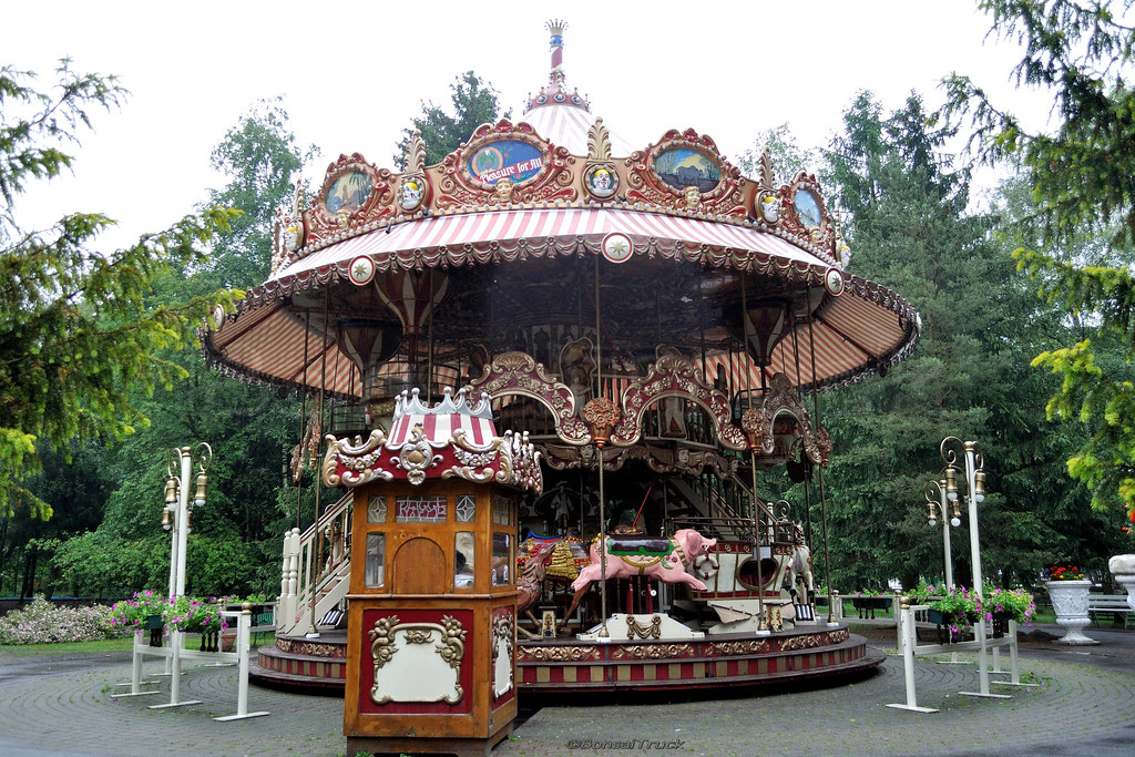 the world 39 s most recently posted photos of fairground and paderborn flickr hive mind. Black Bedroom Furniture Sets. Home Design Ideas