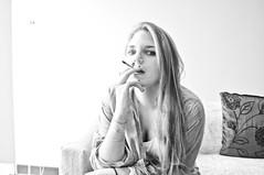 (Valeria Michelini) Tags: foxy colorful bright lulu fine dream handsome grand plush glorious gaudy stunning knockout lovely elegant exquisite sublime flamboyant brilliant goodlooking impressive opulent imposing delightful splendid luxuriant dazzling luxurious beaut ravishing dropdead enjoyable glittering centerfold showy resplendent lavish ostentatious pleasing sumptuous pulchritudinous splendiferous easyontheeyes superbatractivachicawomenyoungniceprettybonitarubiaojosazulesblueeyesyeuxbleusgirlwomenredlipslabiosrojosbellahermosapreciosaradiantebeautifulimpact