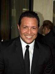 Hector Bustamonte