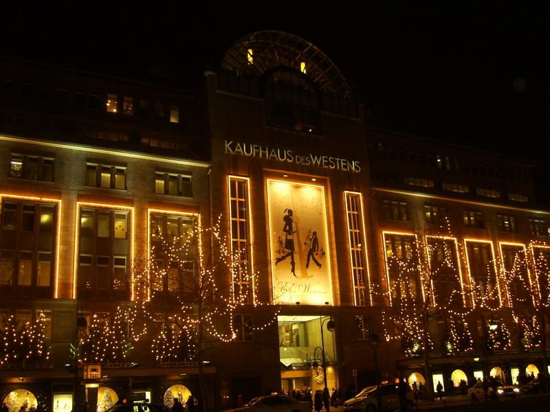 Kunstschmiede Weihnachtsbeleuchtung.The World S Best Photos Of Deutschland And Kdw Flickr Hive Mind