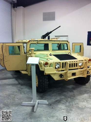 UDT-SEAL Museum Photos 65